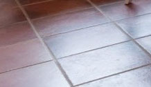Hard-Floor-Cleaning-small